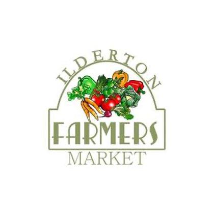 Ilderton Farmers' Market