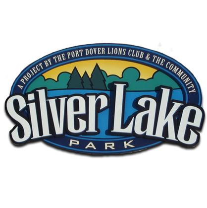 Port Dover Silver Lake Market