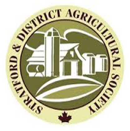 Stratford & District Agricultural Society